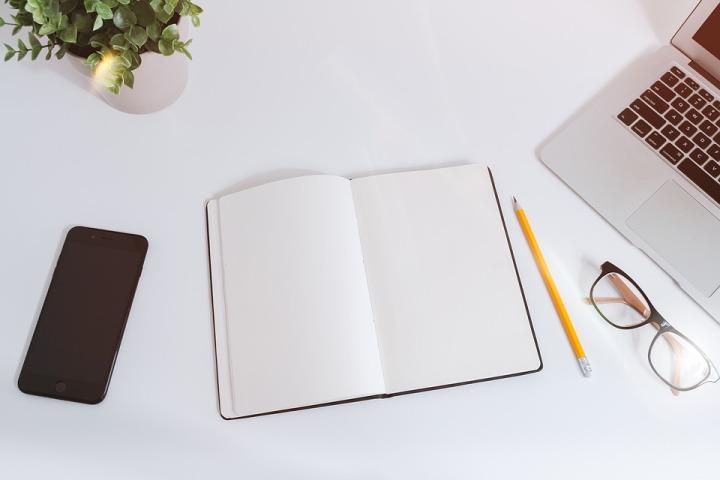 Conseils pour être plus écolo au bureau (partie2)