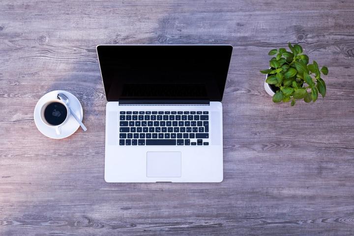 Conseils pour être plus écolo au bureau (partie1)