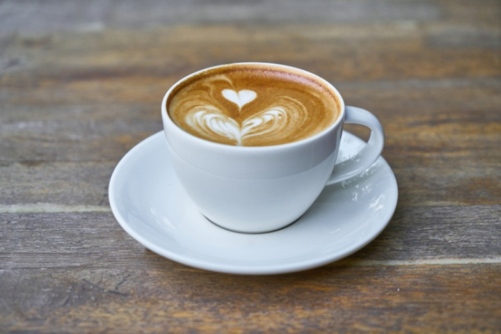 Guide de l'amateur de café zérodéchet