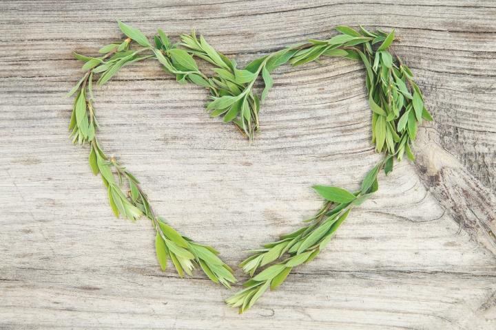 4 idées eco-friendly pour laSaint-Valentin